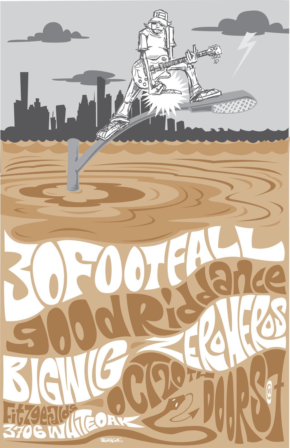 30 foot final poster 1.jpg