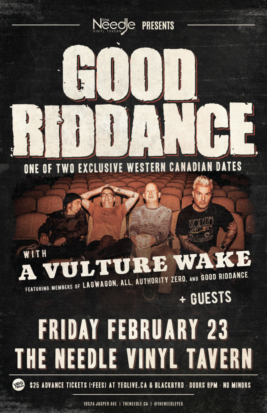 NVT-Feb23-GoodRiddance-WEB-Update.png