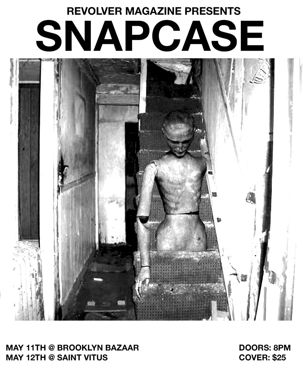Snapcaseflierone.jpg