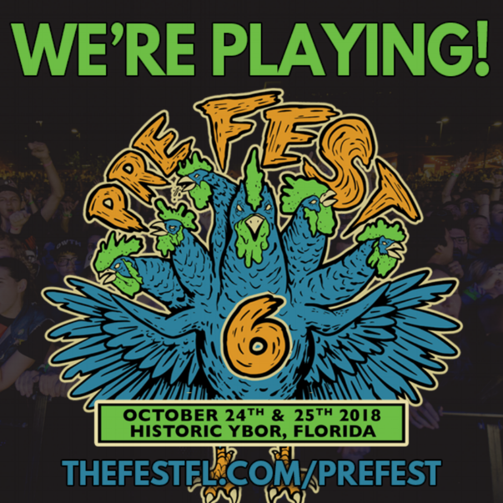 PREFEST_WEPLAYIN.png