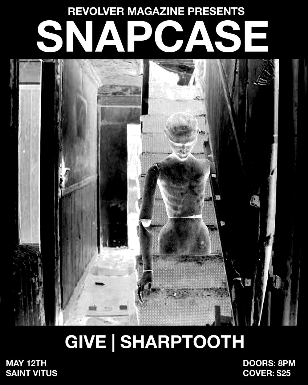 SnapcaseVITUS.jpg