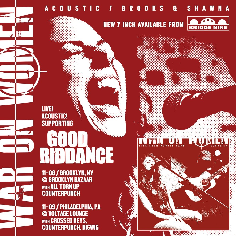 B9R257_WOW_GOOD-RIDDANCE_shows_18x18_promo.jpg