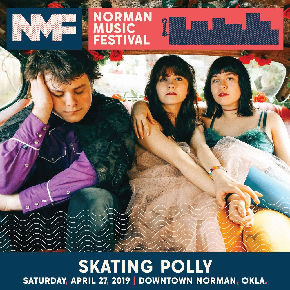 Skating Polly NMF 2019-01.jpg