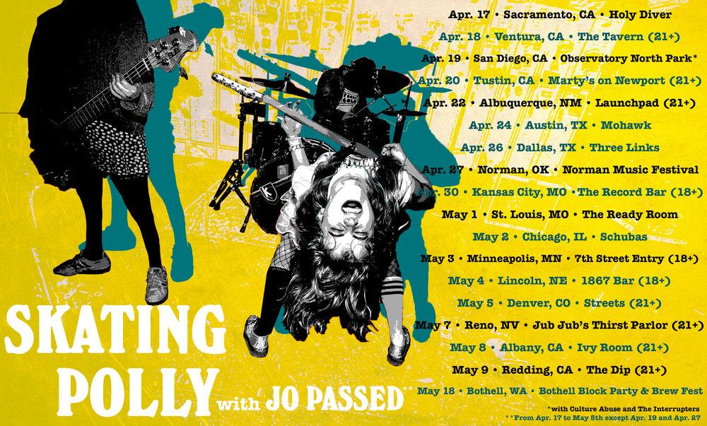 Spring Tour.jpg