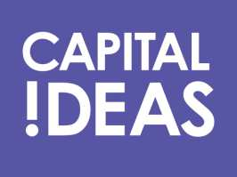 capital-ideas_512x512_blue.jpg