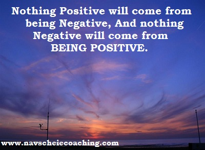 Being positive.jpg