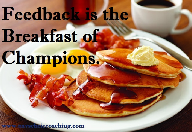 Champion breakfast_111615.jpg
