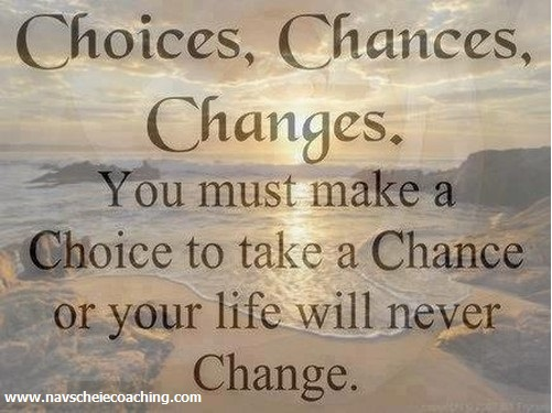 Choices and Change_112315.jpg