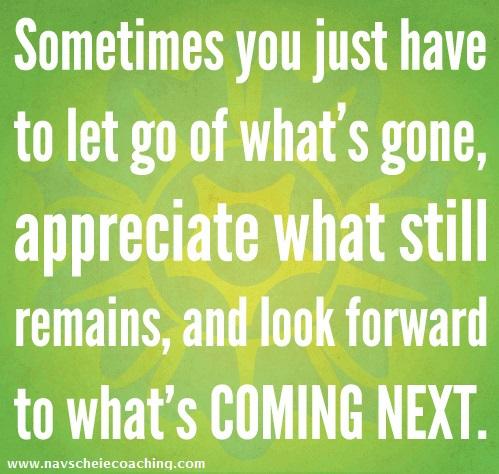 Let Go_120615_Image.jpg
