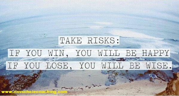 Take Risks_121415_Quote.jpg
