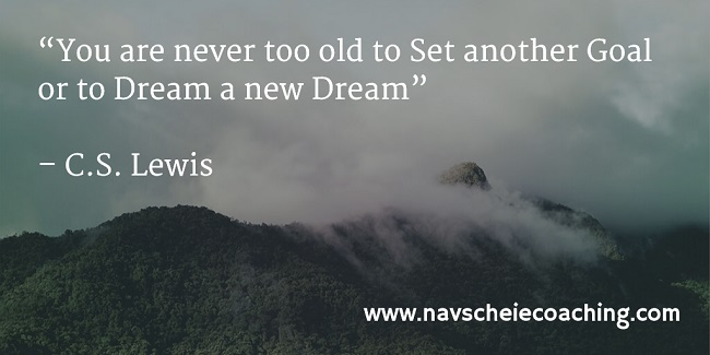 NeverTooOld_122915_Quote.jpg