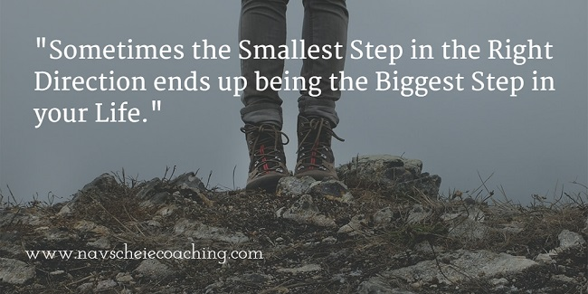 SmallestStep_011216_Quote.jpg