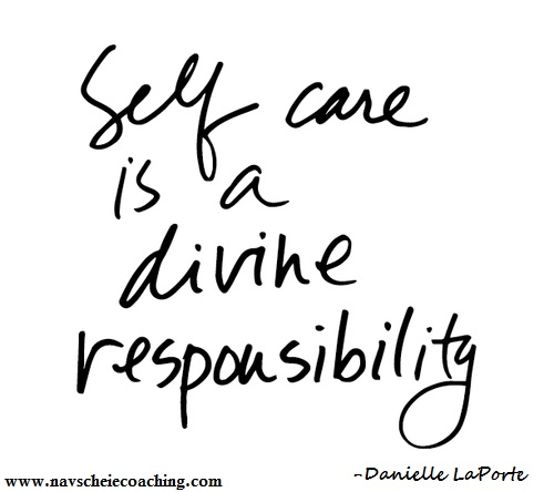 SelfCareResponsibility_011916_Quote.jpg