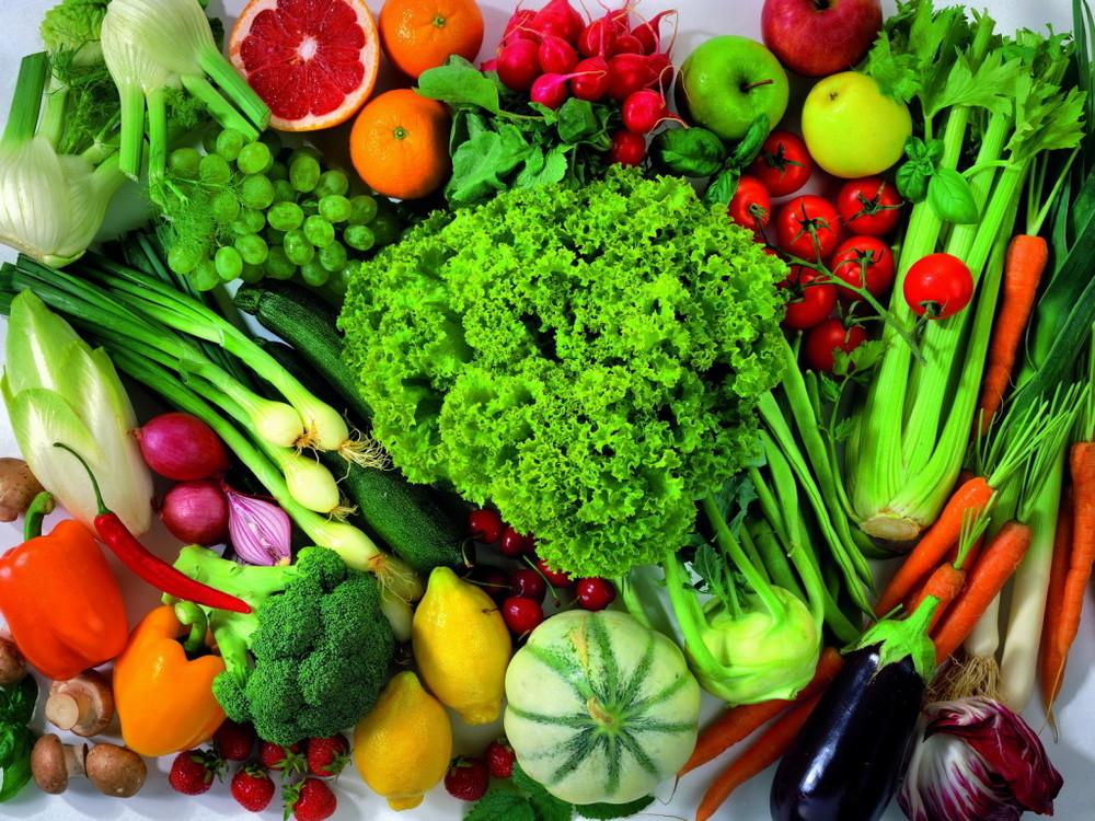 superfoods-ambiance3-glowmedia1.jpg