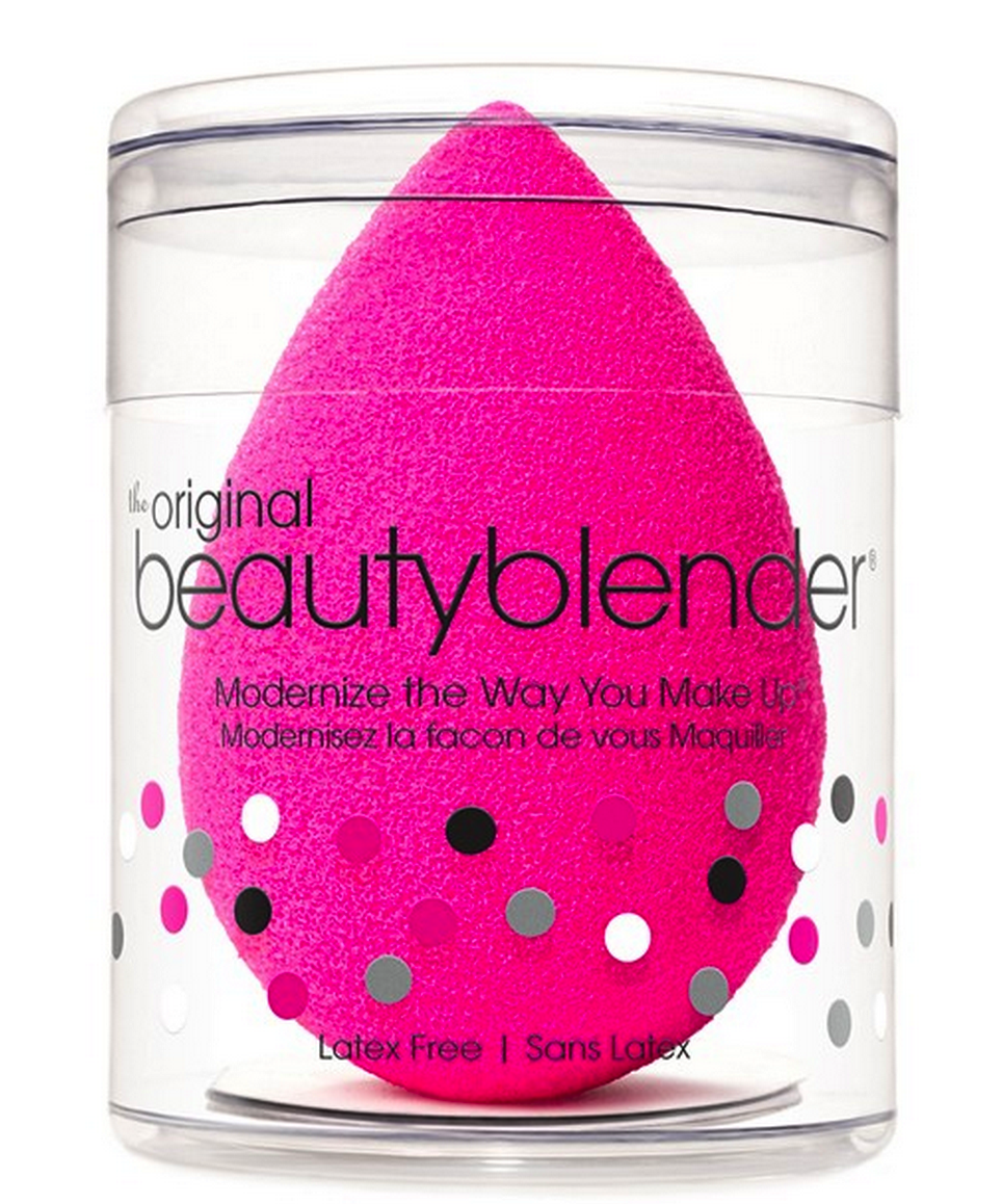 BeautyBlender$19.95 AUD