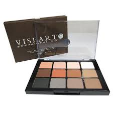Viseart - available from  PM Studios
