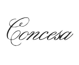 concesa.png