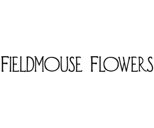 fieldmouse_flowers.png