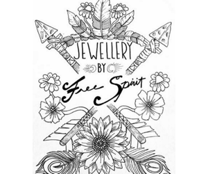 Jewellery_by_Free_Spirit.png