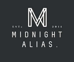 midnight_alias.png