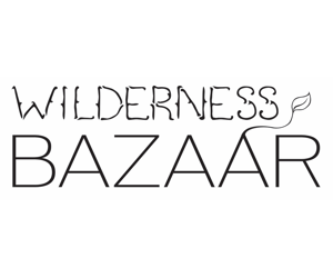 wilderness_bazaar.png