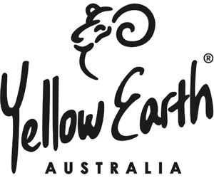 yellow_earth.png