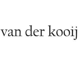 van_der_kooij.png