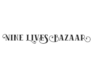 nine_lives_bazaar.png