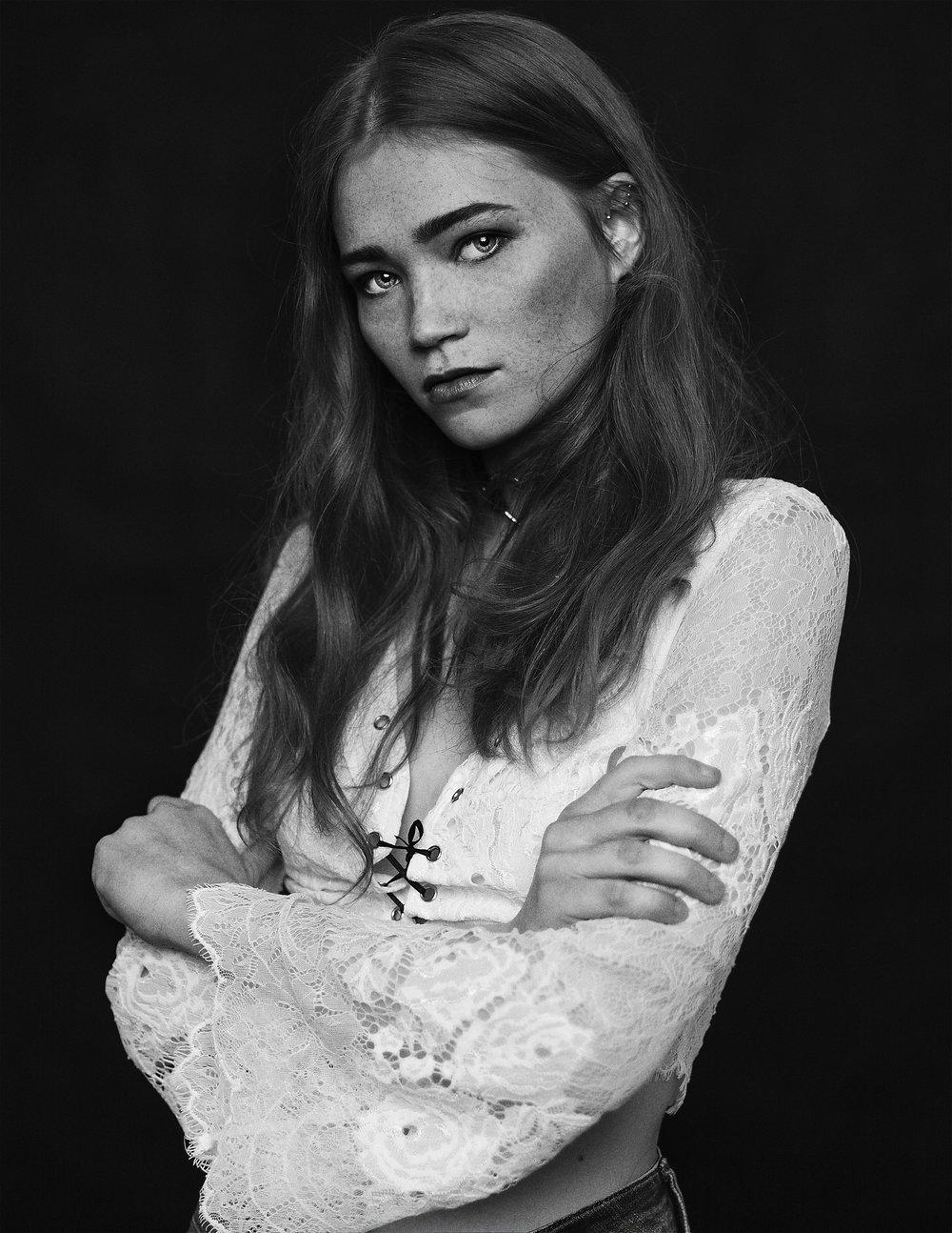 Amy Church-Brown_001.jpg