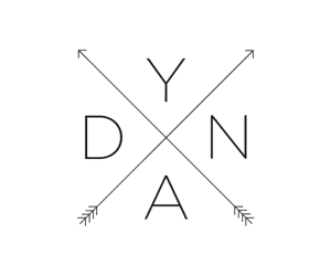 YDNA-CREATIVE-LOGO-BLACK-CIRCLE-v1.png