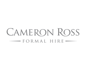 Cameron Ross.png