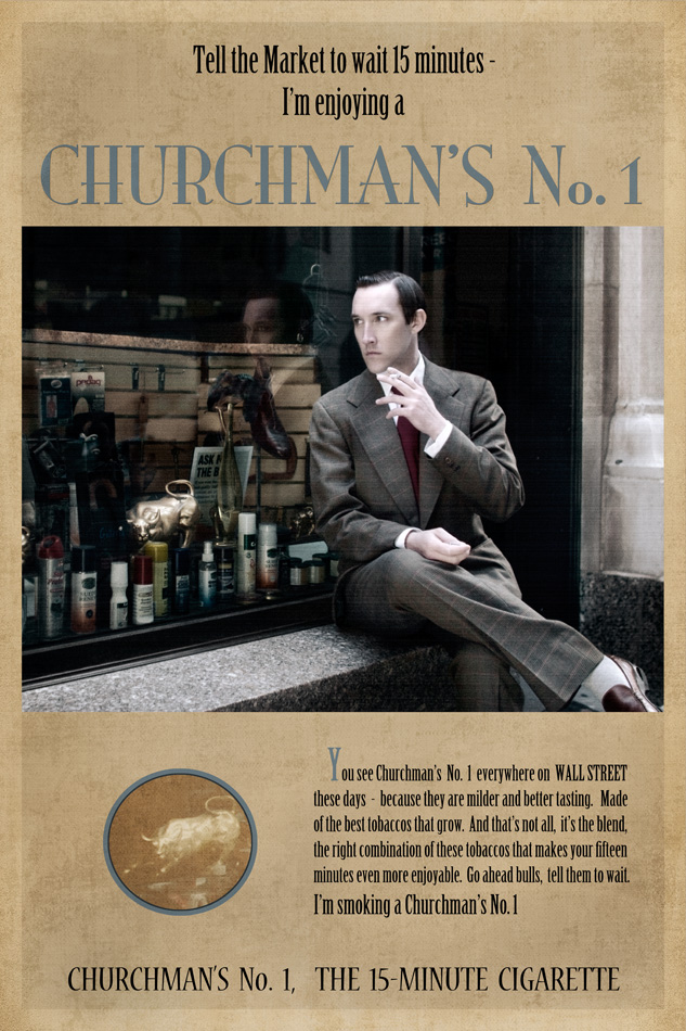 Churchman_03.jpg