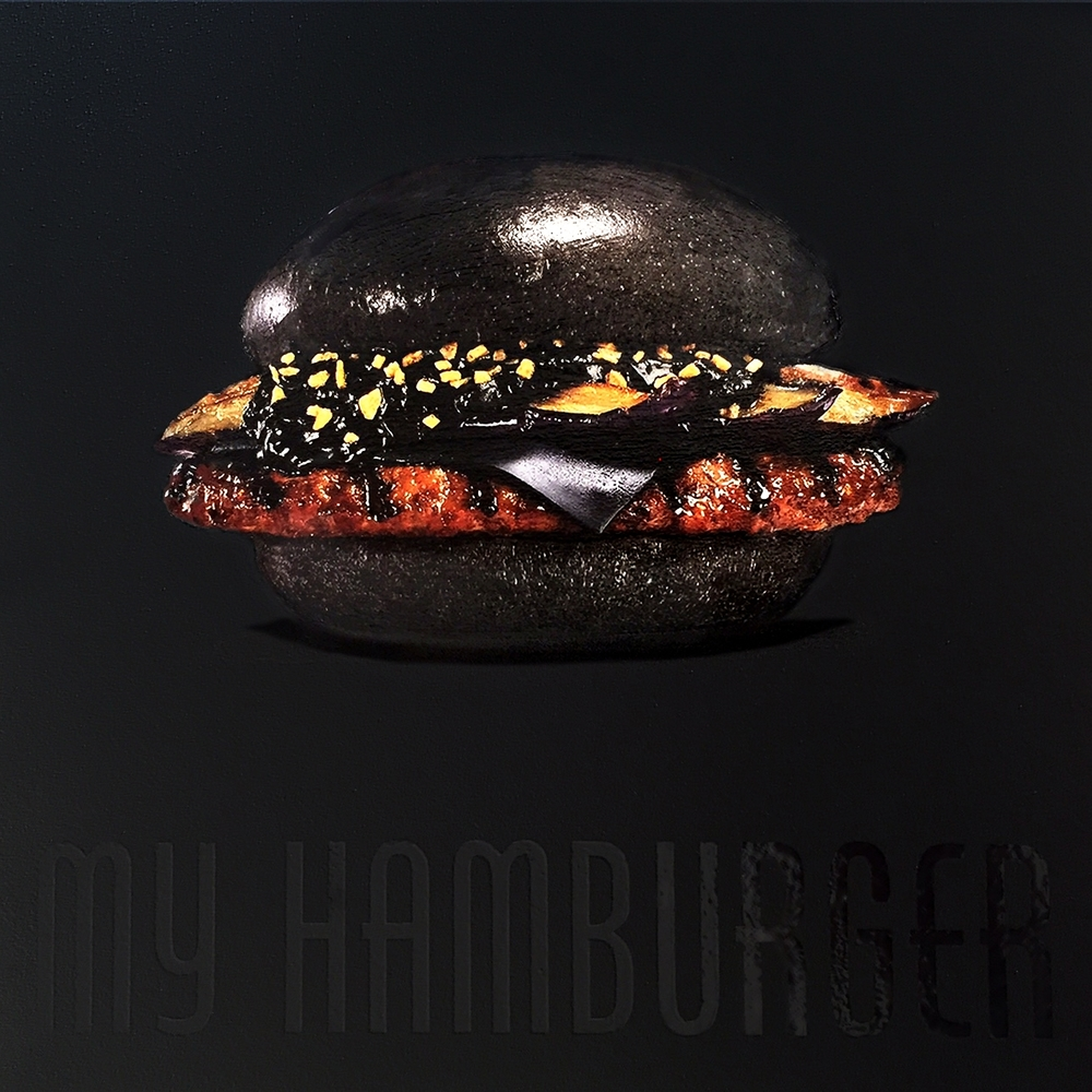 myhamburger_streetmeat.jpg