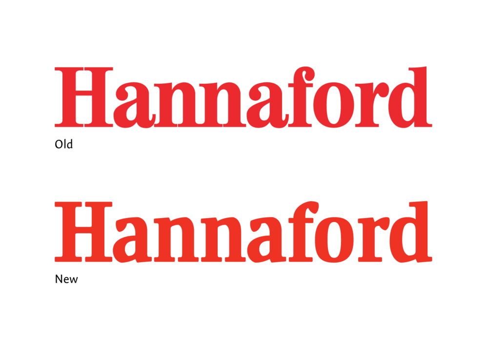 Hannaford_old-new.png