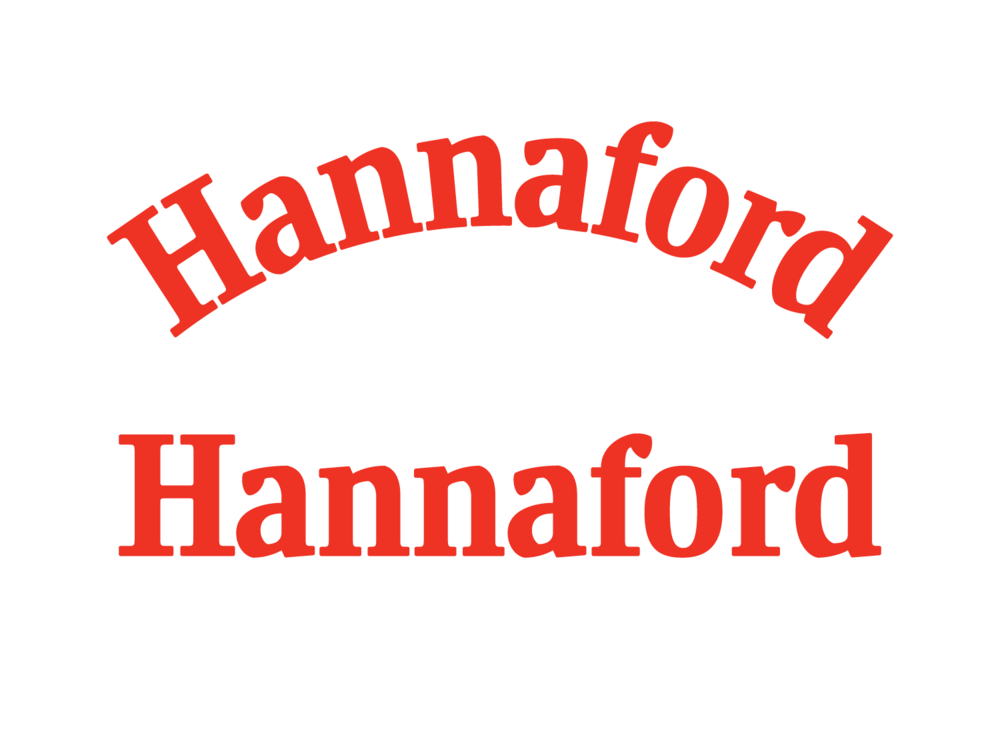 Hannaford_straight_arc.png