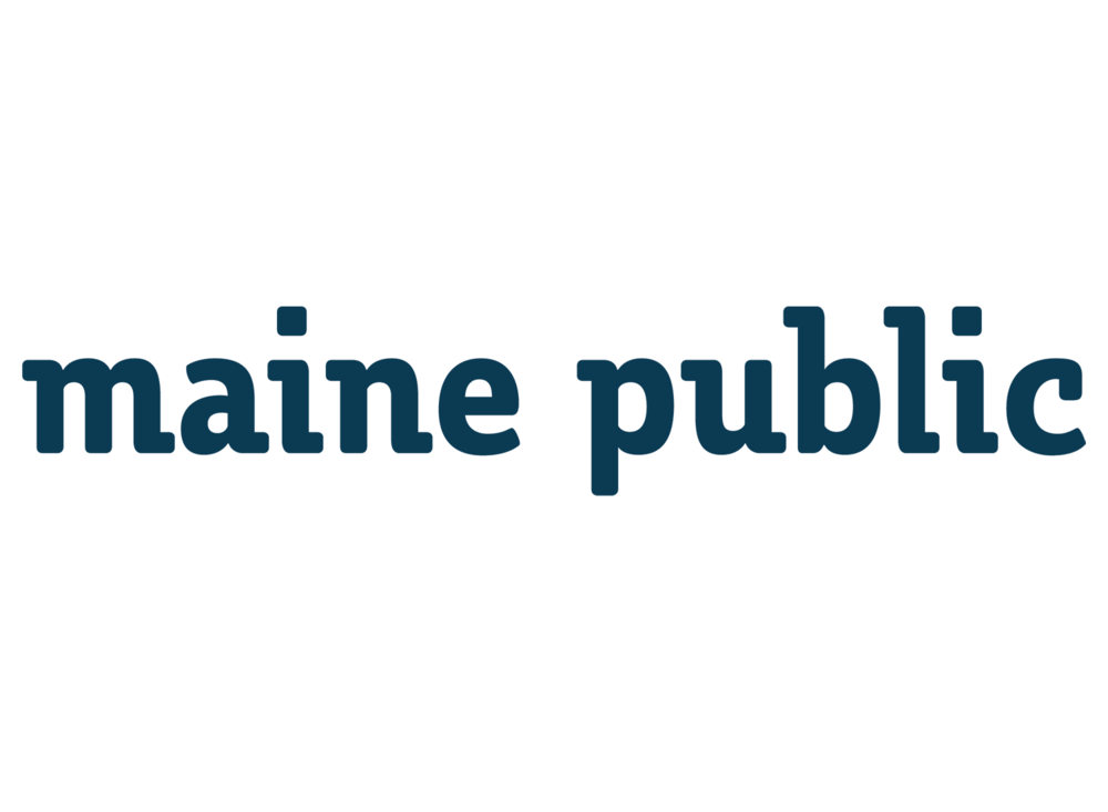 MainePublic-JPweb.png