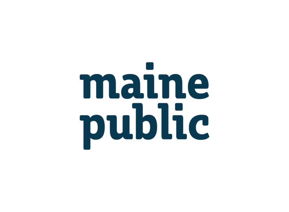 MainePublic-2line-JPweb.png