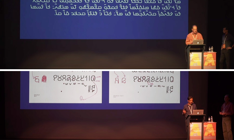 ATypI-talk-website.jpg