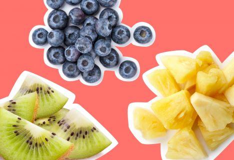 Foodstuff_SugarWise_Fruit_Feat (1).jpg