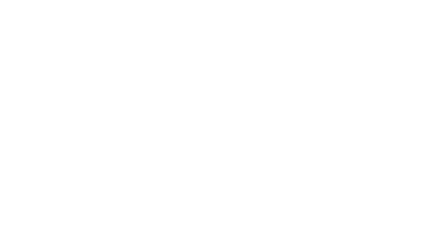 The Reserve at Deer Park