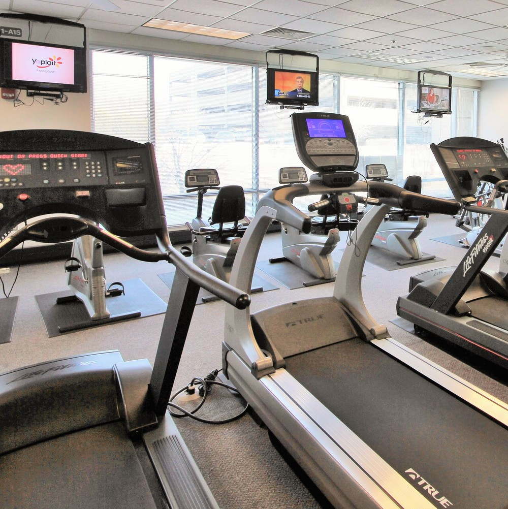 gym IMG_3762 (4).jpeg