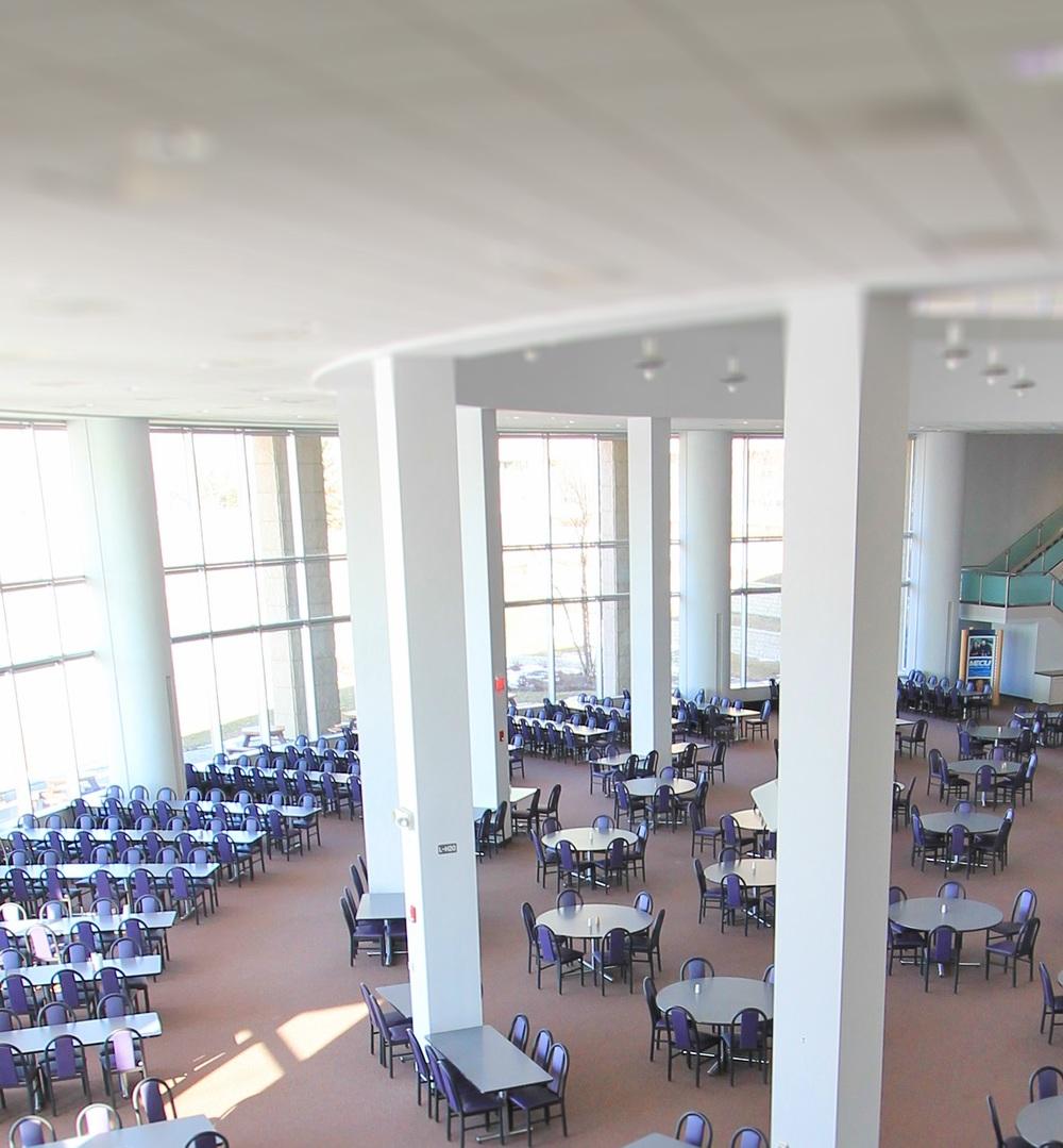 cafeteria 5 dtc.jpeg