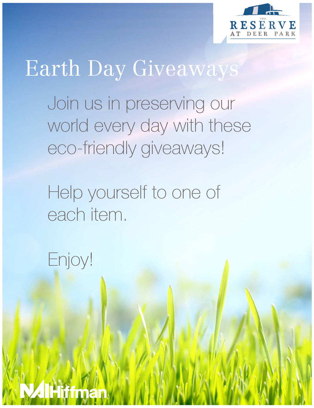 Earth Day Giveaways_Revised.jpg