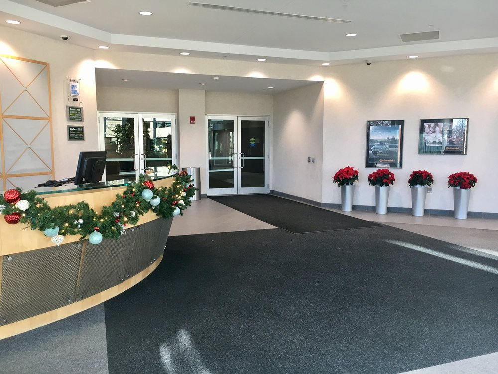 Holiday Decor - Lobby 3.jpeg