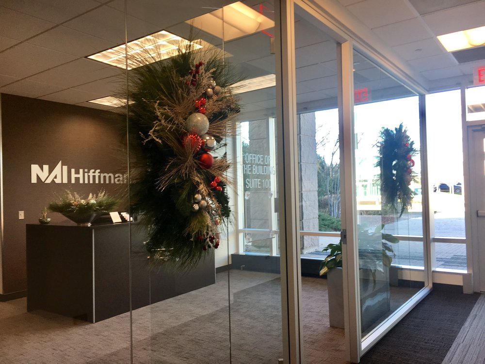 Holiday Decor - Management Office.jpeg