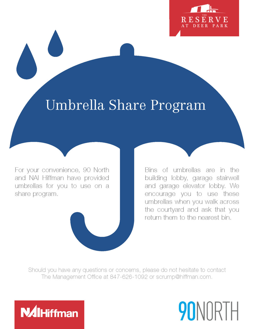 Umbrella Share Program.jpg