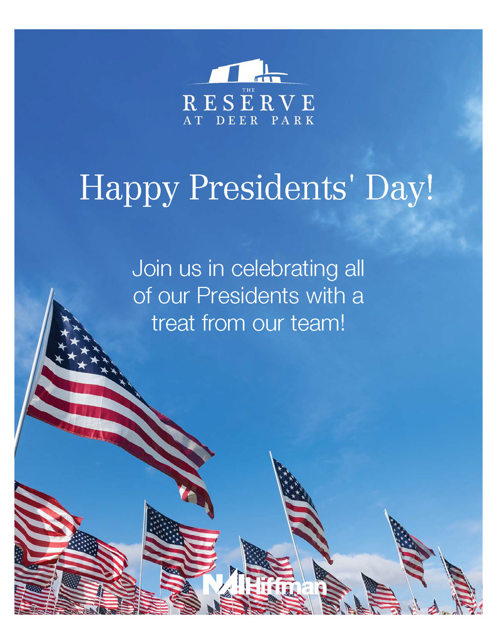 President's Day (002).jpg