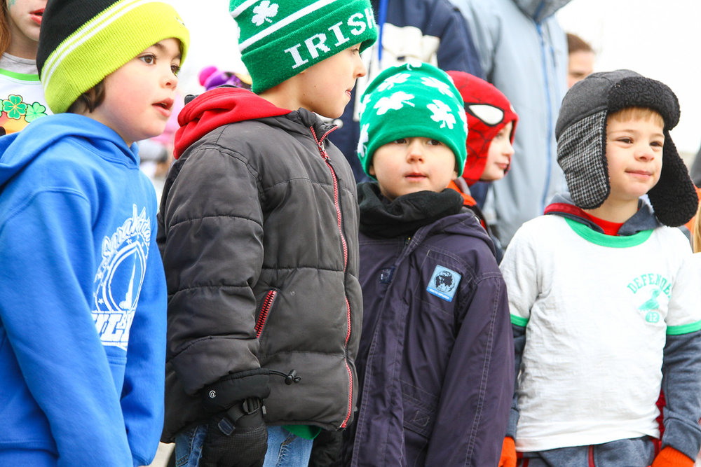 Deer Park St Paddy (KIDS DASH 2)-X2.jpg