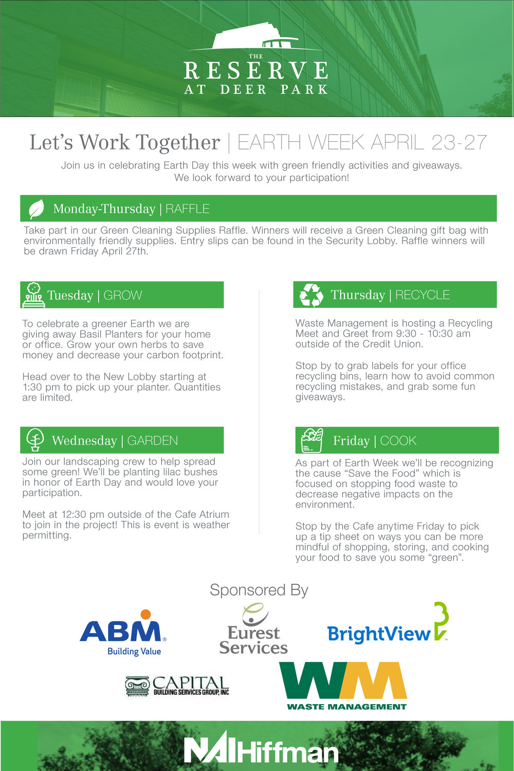 Earth Week Flyer DP 2018_FINAL.jpg