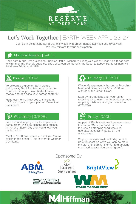 Earth Week Flyer DP 2018_FINAL.jpg